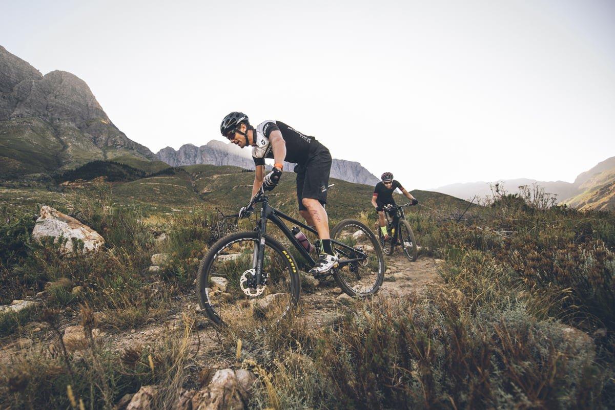 wow-ride-bicyclingsa-magazine-jonkershoek-dna-photographers-0254