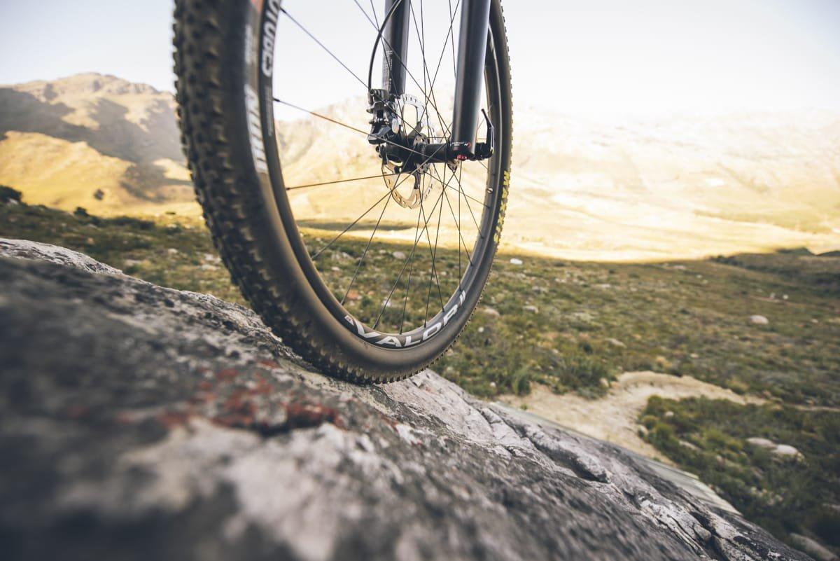 wow-ride-bicyclingsa-magazine-jonkershoek-dna-photographers-0284