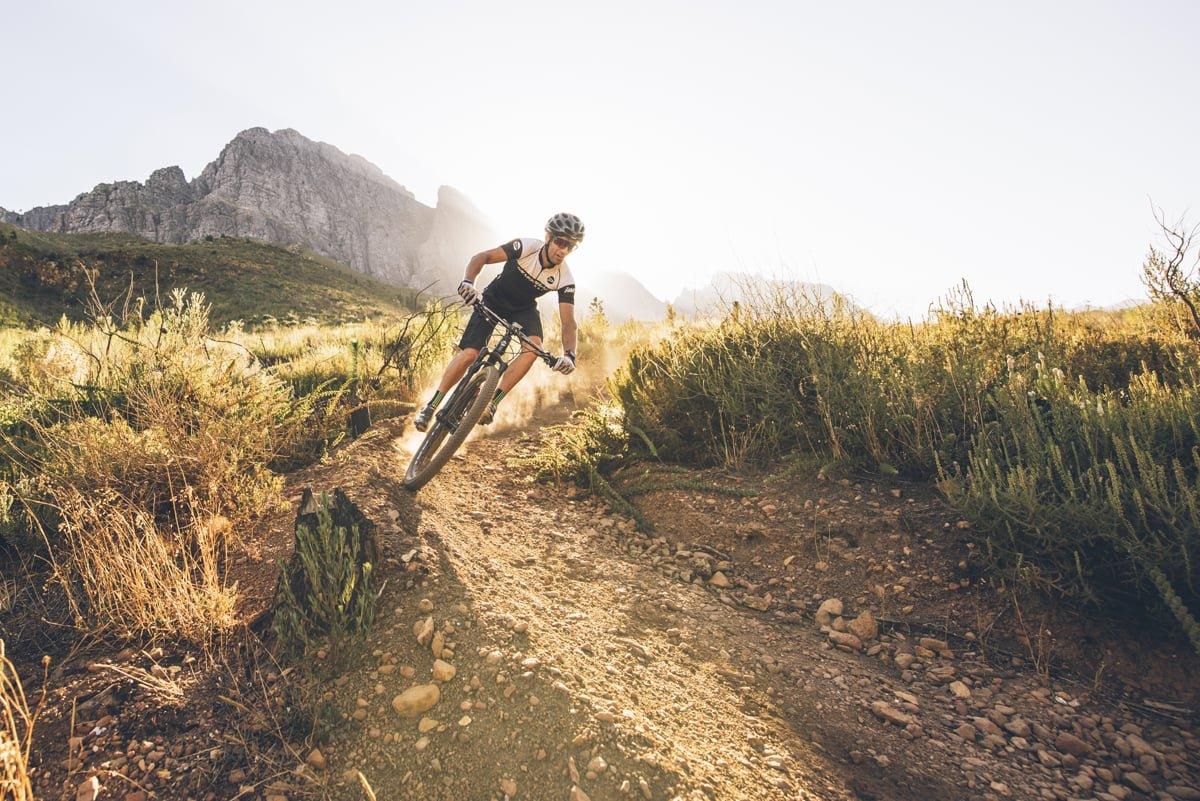 wow-ride-bicyclingsa-magazine-jonkershoek-dna-photographers-0349