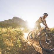 wow-ride-bicyclingsa-magazine-jonkershoek-dna-photographers-0351