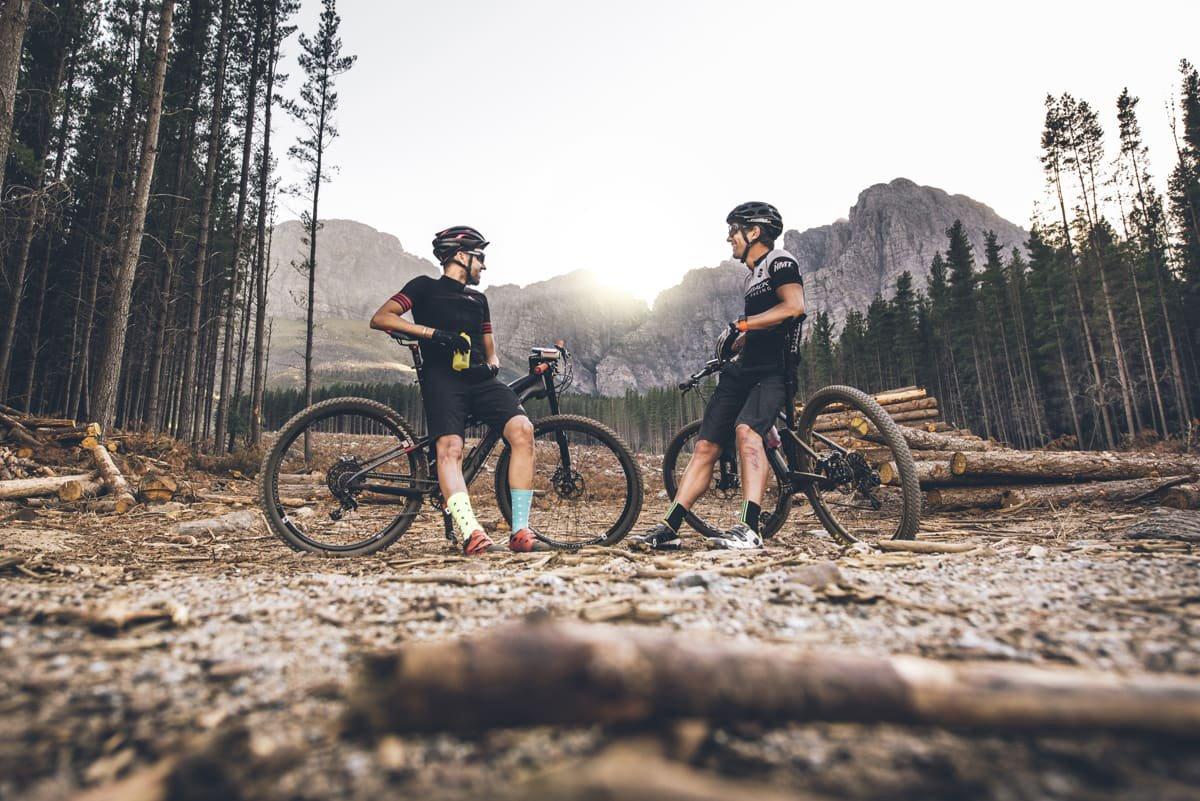 wow-ride-bicyclingsa-magazine-jonkershoek-dna-photographers-0400
