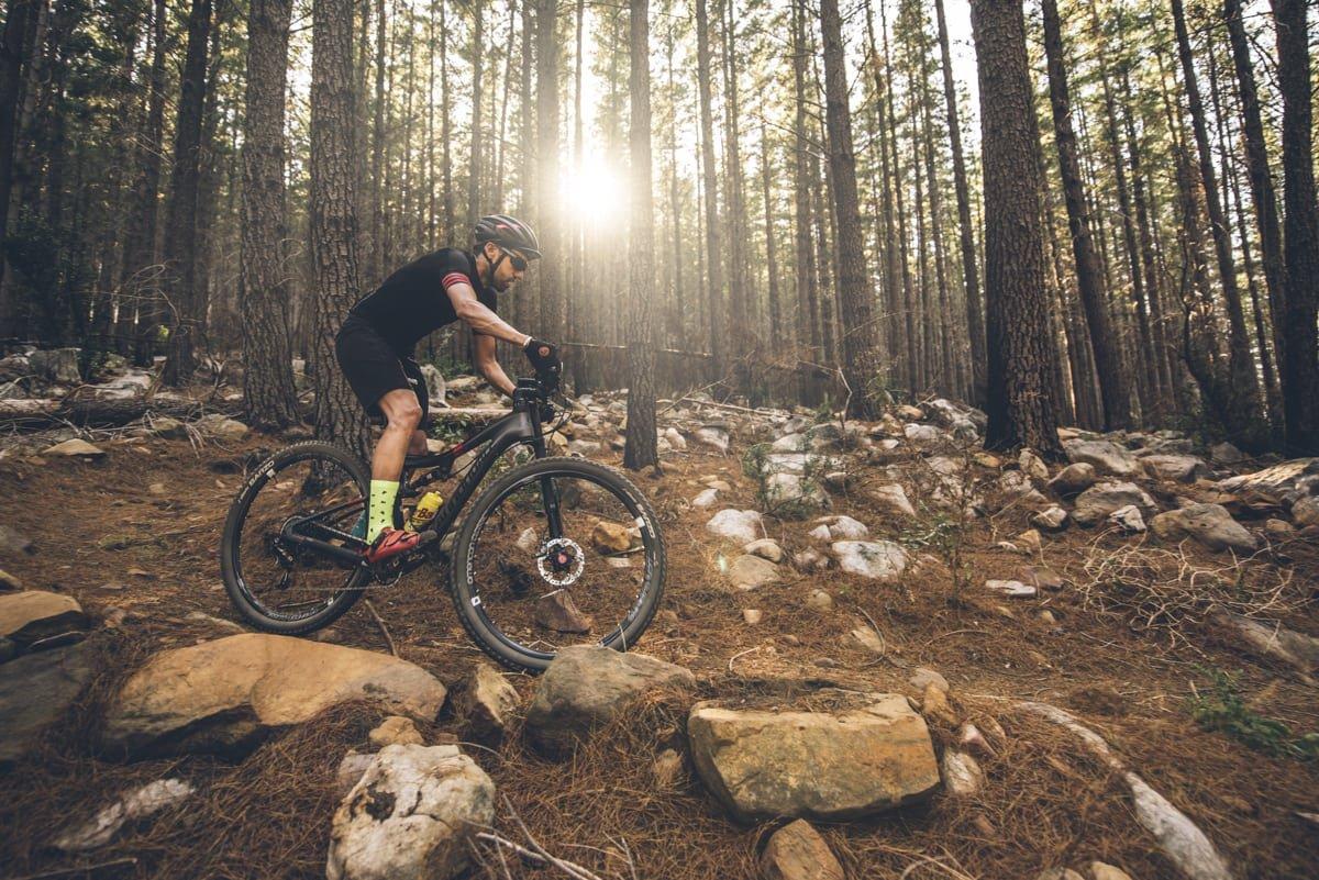 wow-ride-bicyclingsa-magazine-jonkershoek-dna-photographers-0430