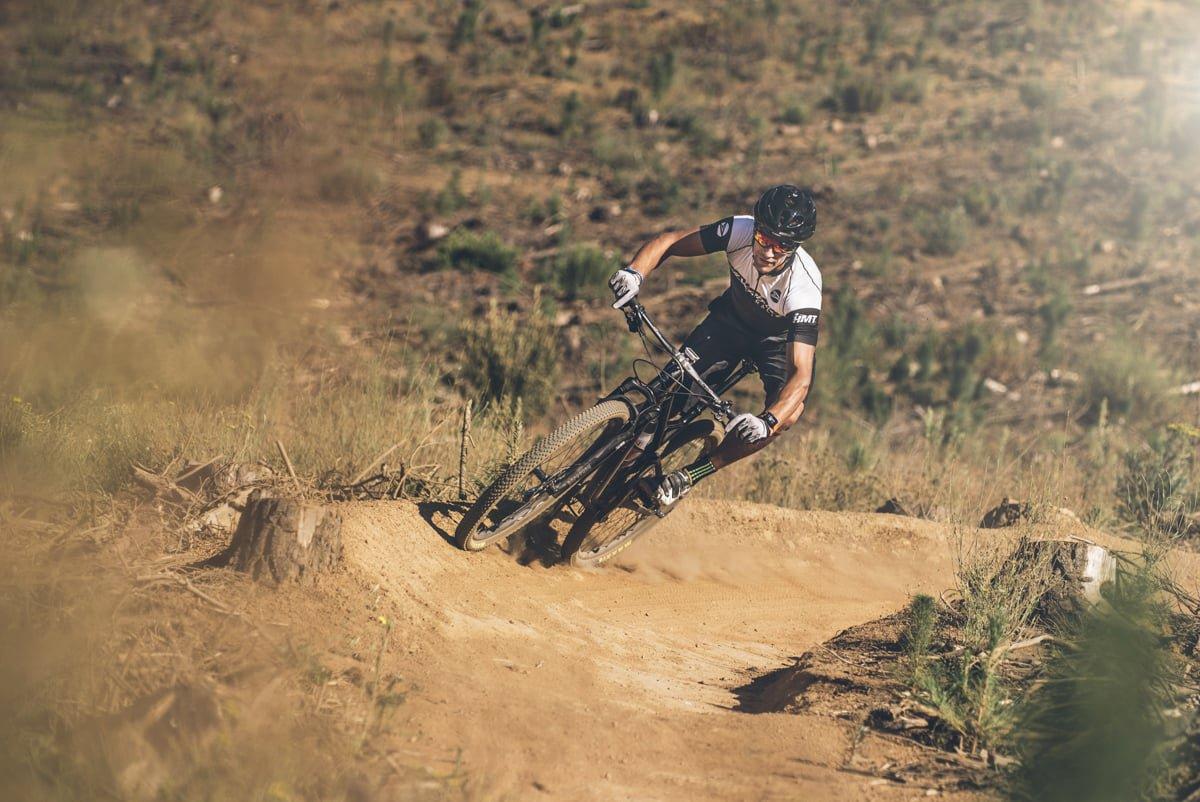 wow-ride-bicyclingsa-magazine-jonkershoek-dna-photographers-0487