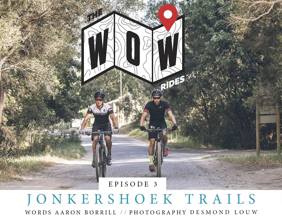 wow-rides-intro-jonkers