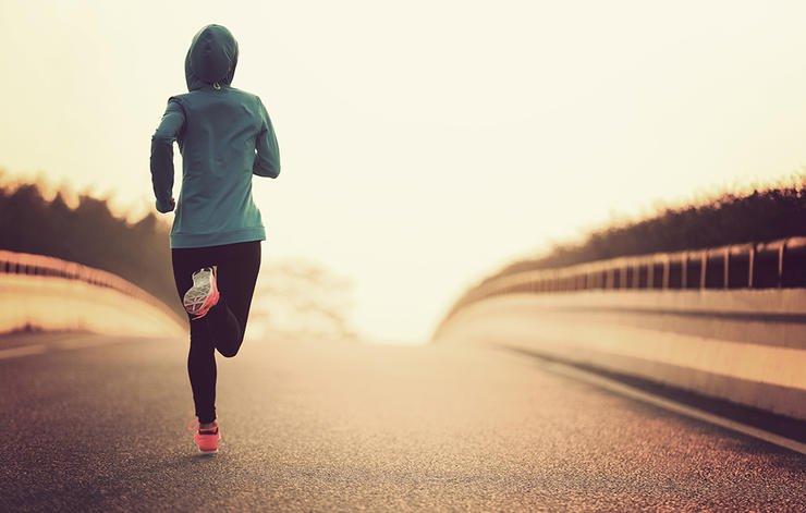 30-min-go-for-a-run