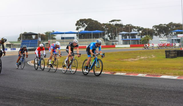 outriders-cycling-festival2hr
