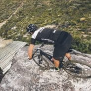wow-ride-bicyclingsa-magazine-jonkershoek-dna-photographers-0290