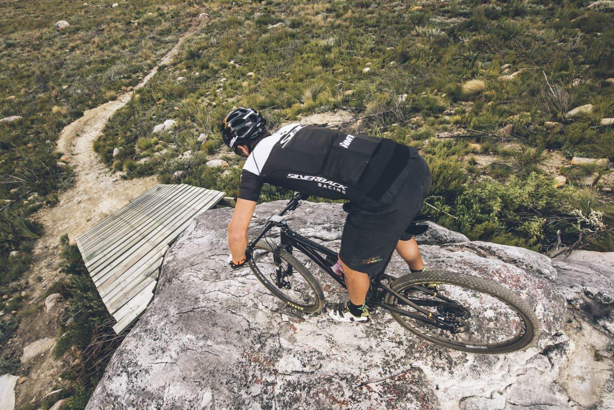 wow-ride-bicyclingsa-magazine-jonkershoek-dna-photographers-0290