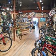 bike-shop-front