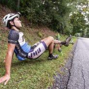 cramp-side-of-road