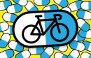 why-cycling-feels-so-good-main2