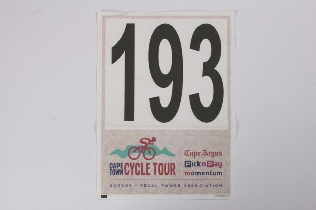 11-cycle-tour