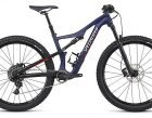 2017-womens-camber-comp-carbon-650b