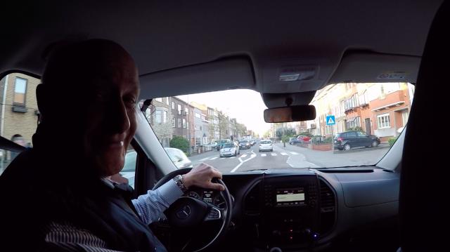 5-driving-vito