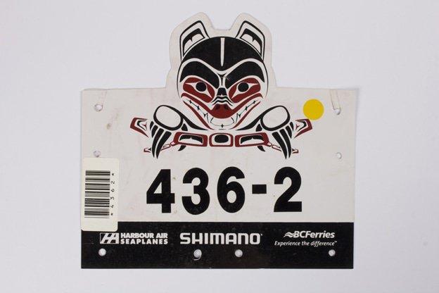 8-bc-bike-race