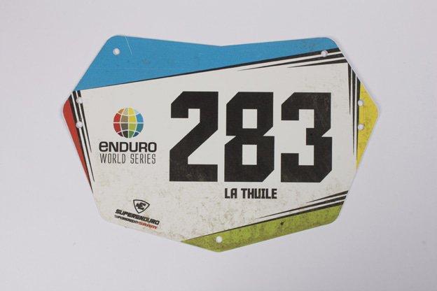 9-enduro-world-series