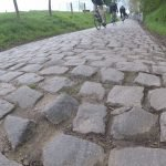 Paris-Roubaix women's
