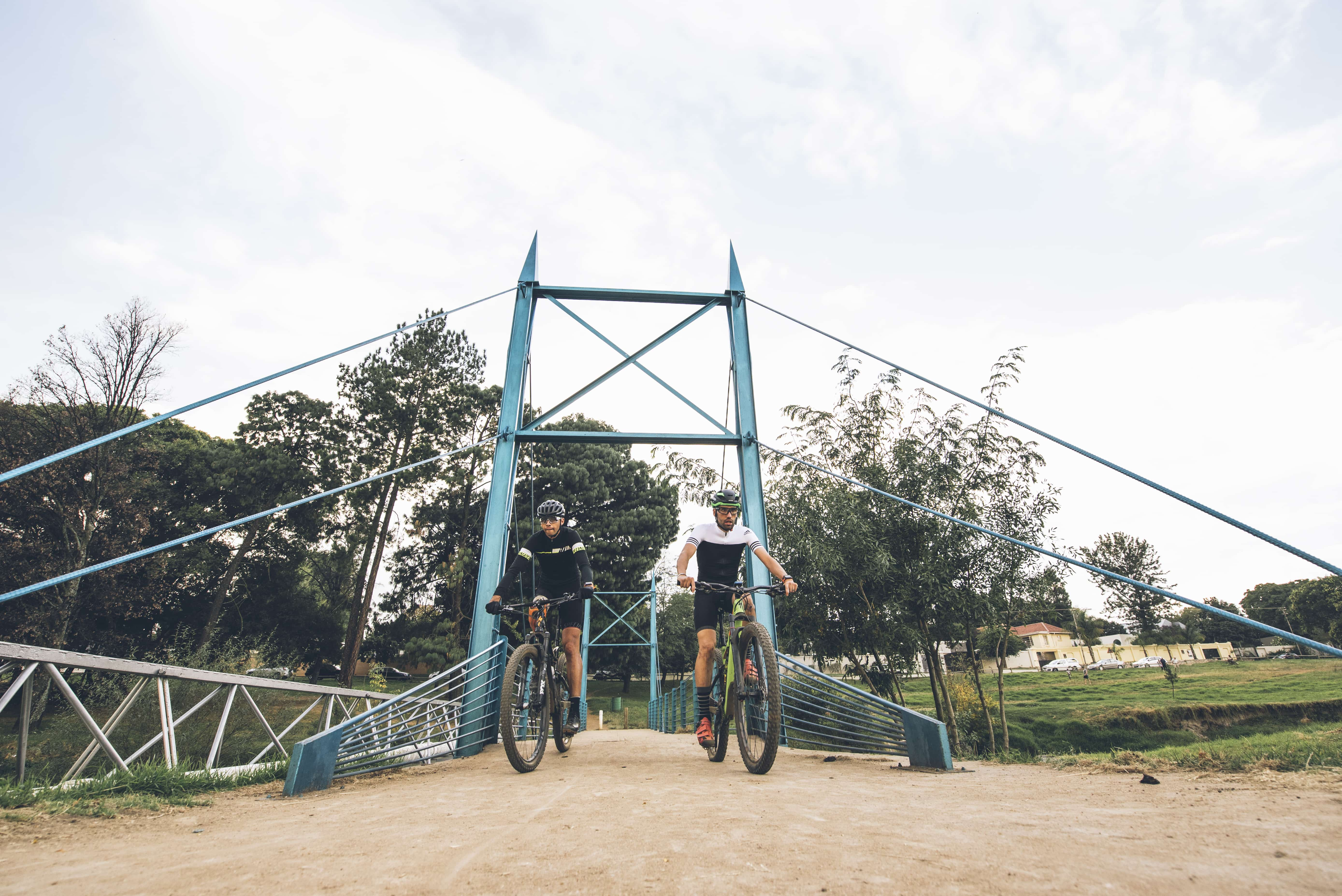 wow-rides-die-spruit-bicycling-magazine-dna-photograpers-12