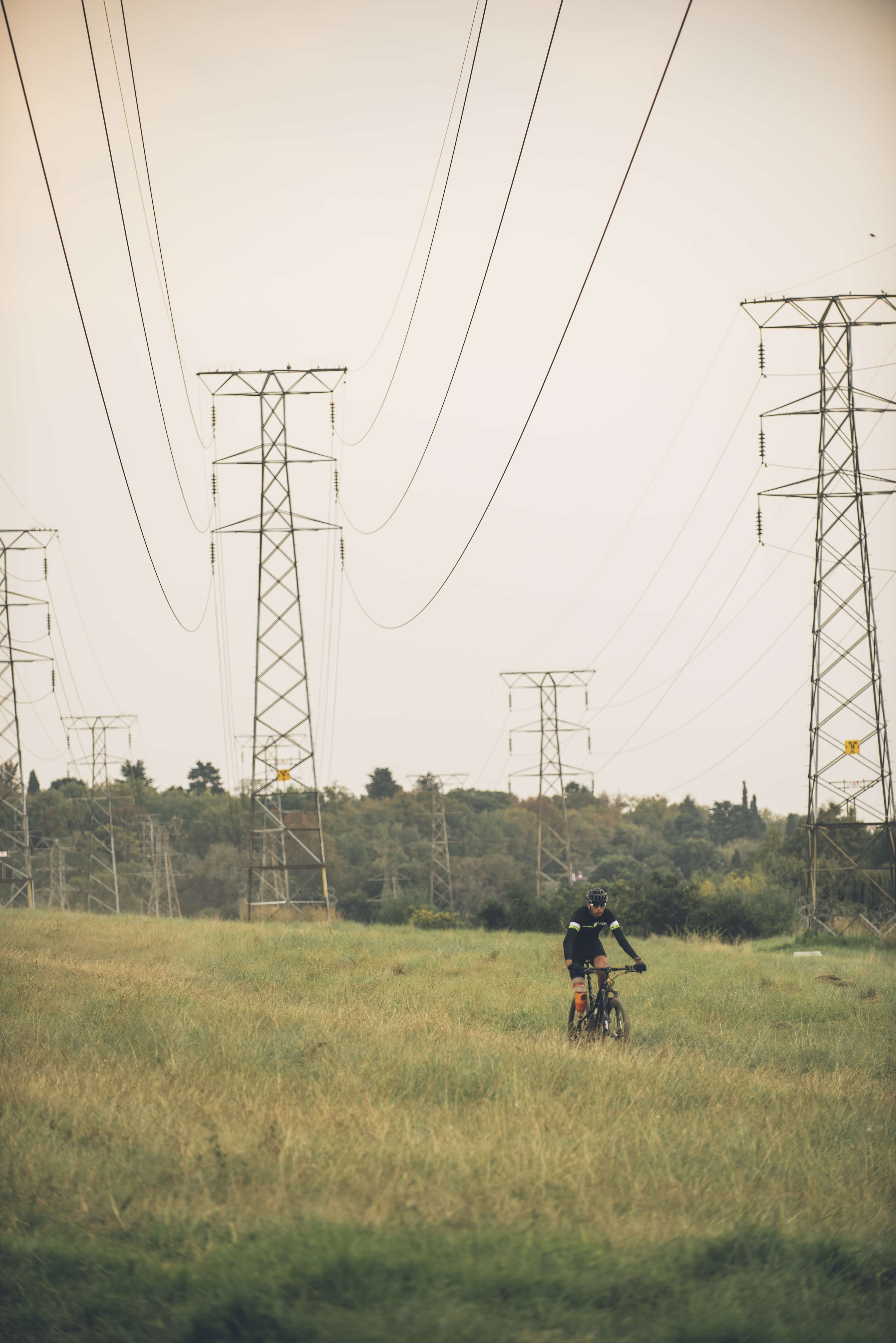 wow-rides-die-spruit-bicycling-magazine-dna-photograpers-13