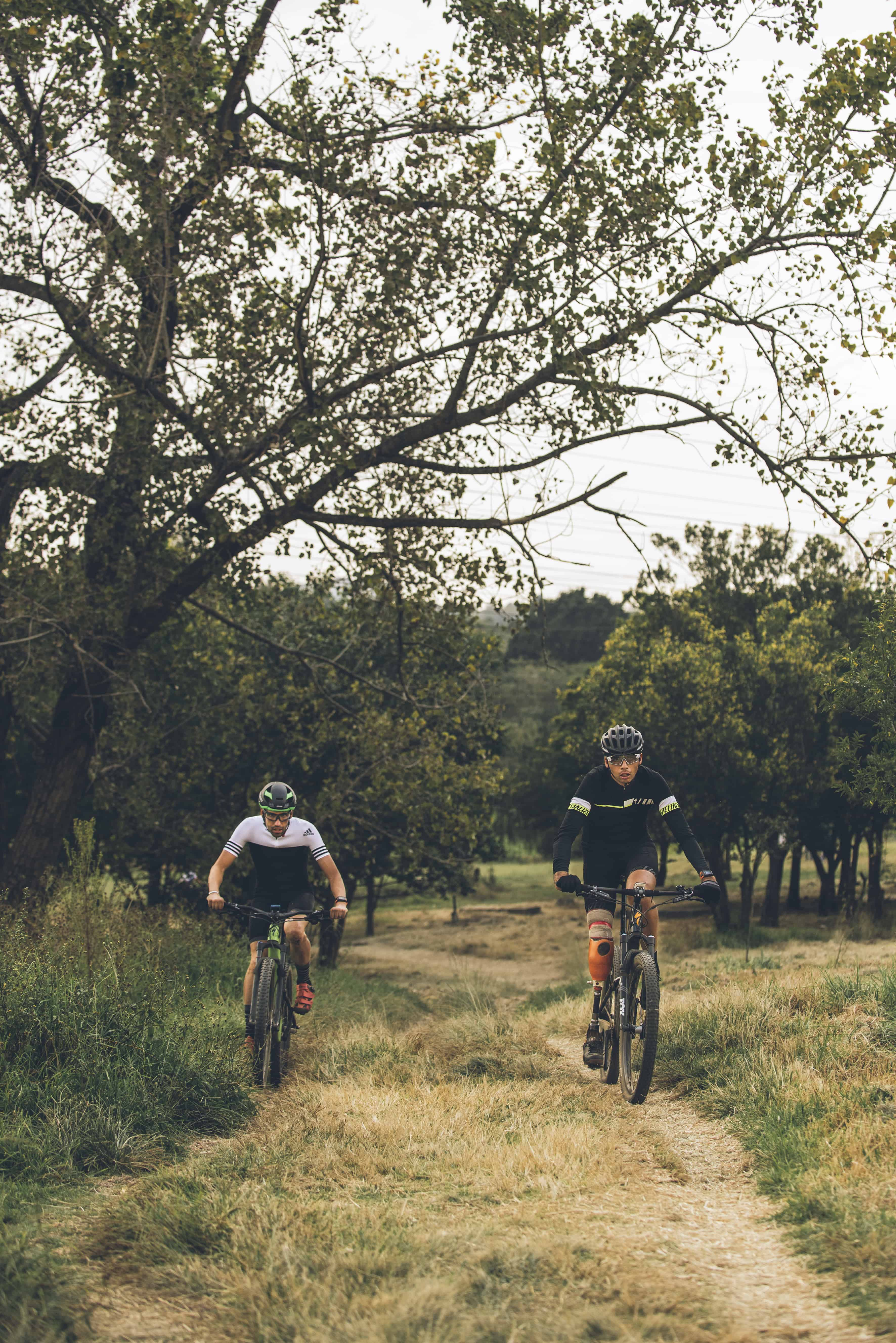 wow-rides-die-spruit-bicycling-magazine-dna-photograpers-16