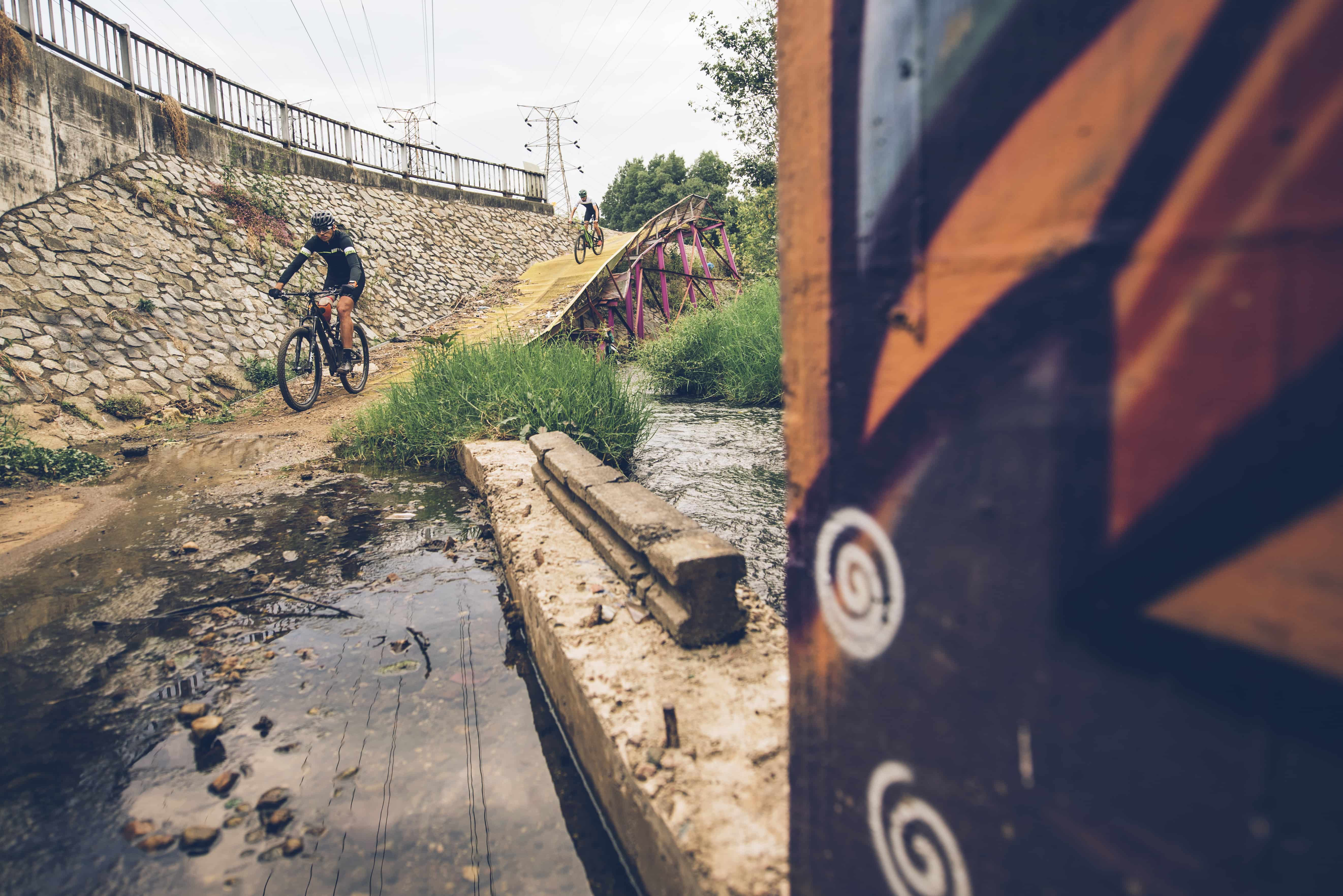wow-rides-die-spruit-bicycling-magazine-dna-photograpers-31