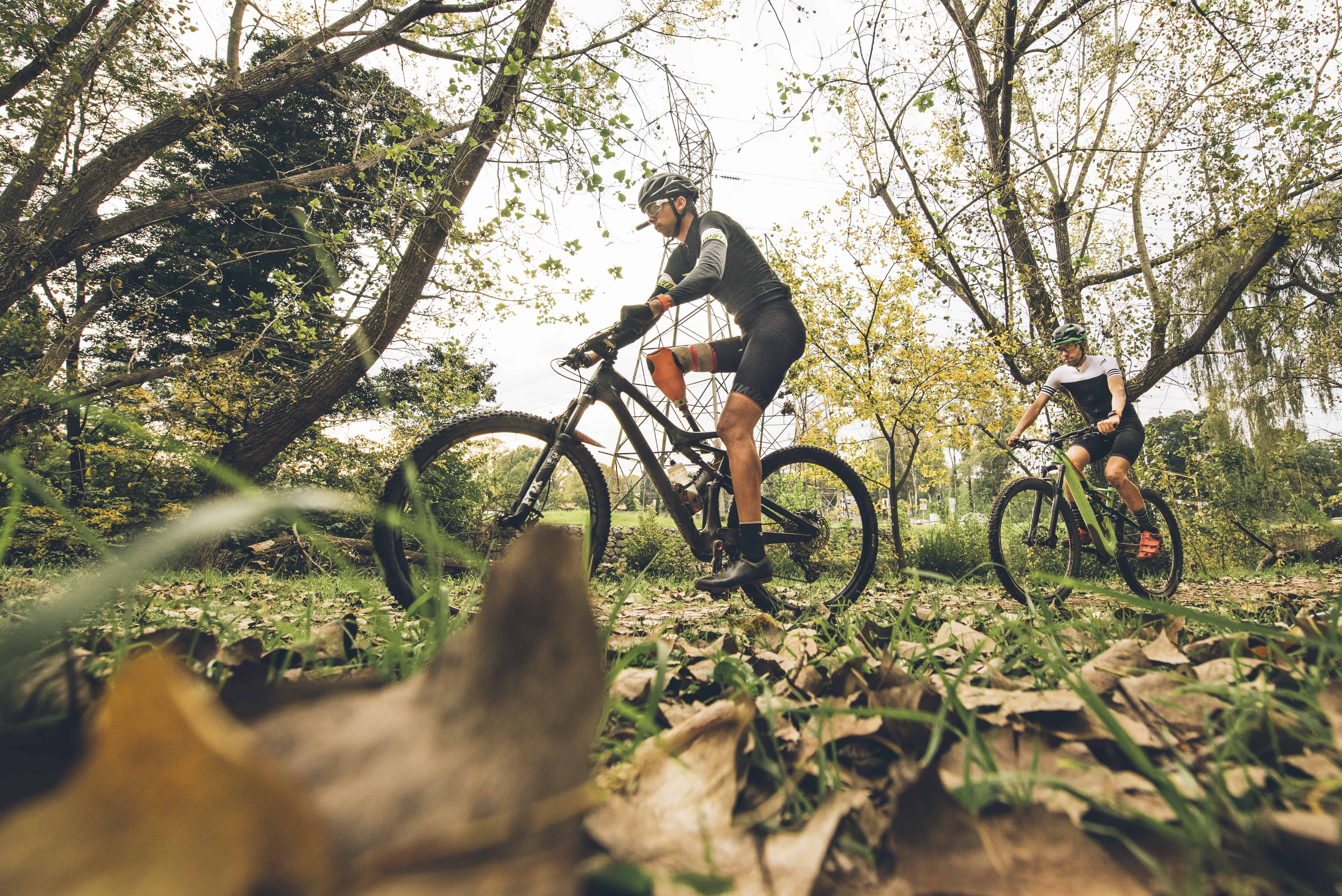 wow-rides-die-spruit-bicycling-magazine-dna-photograpers-33