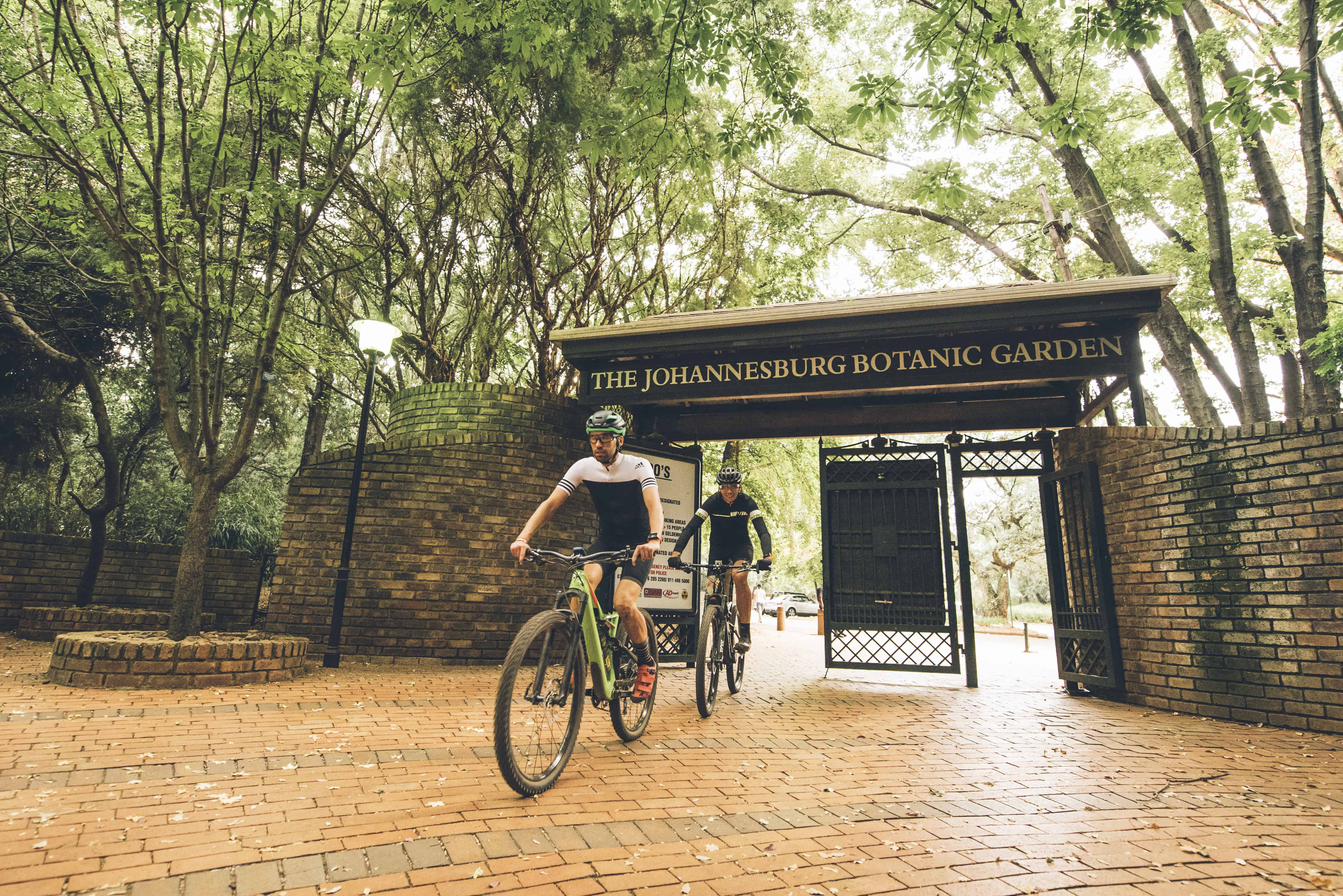 wow-rides-die-spruit-bicycling-magazine-dna-photograpers-34