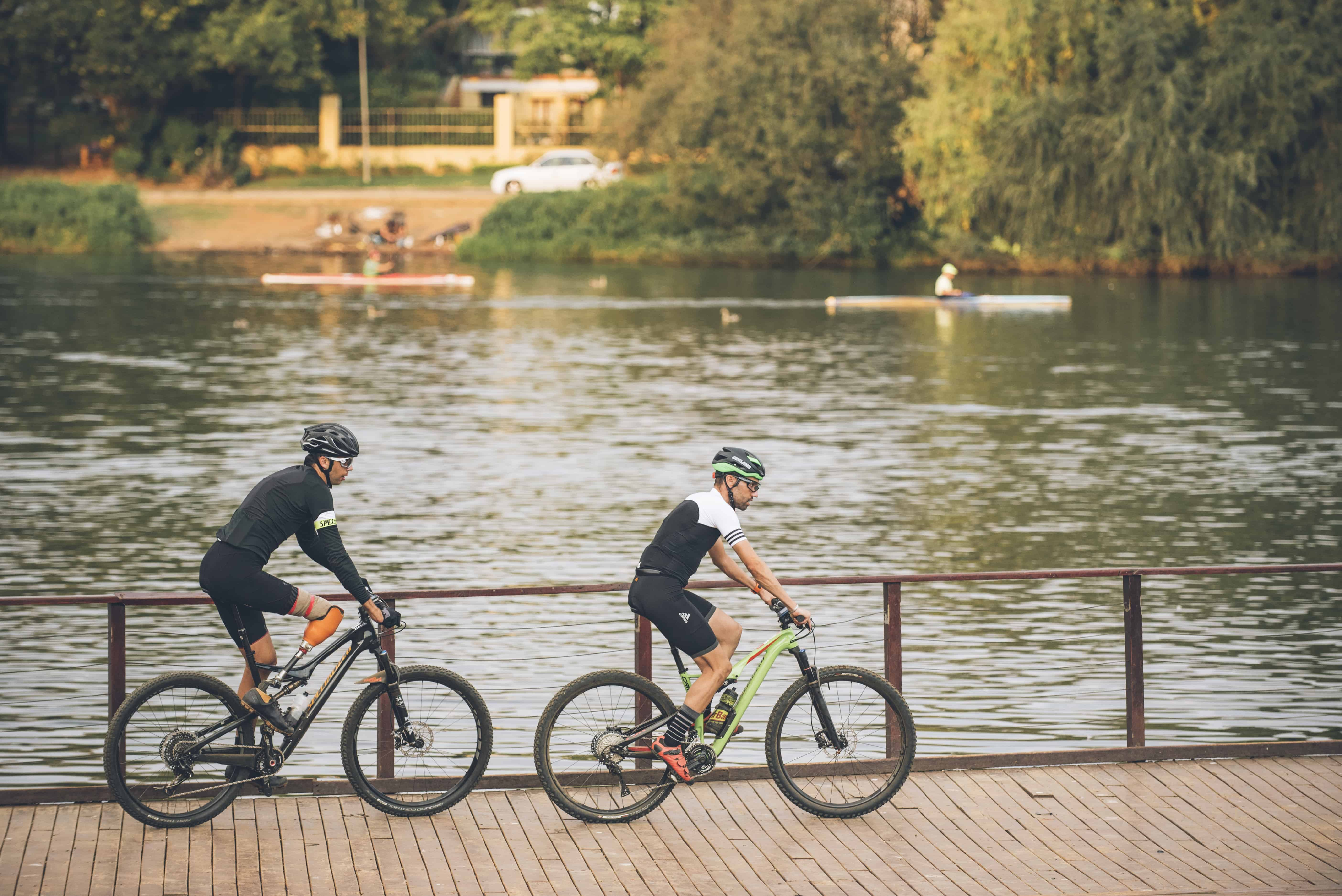 wow-rides-die-spruit-bicycling-magazine-dna-photograpers-35