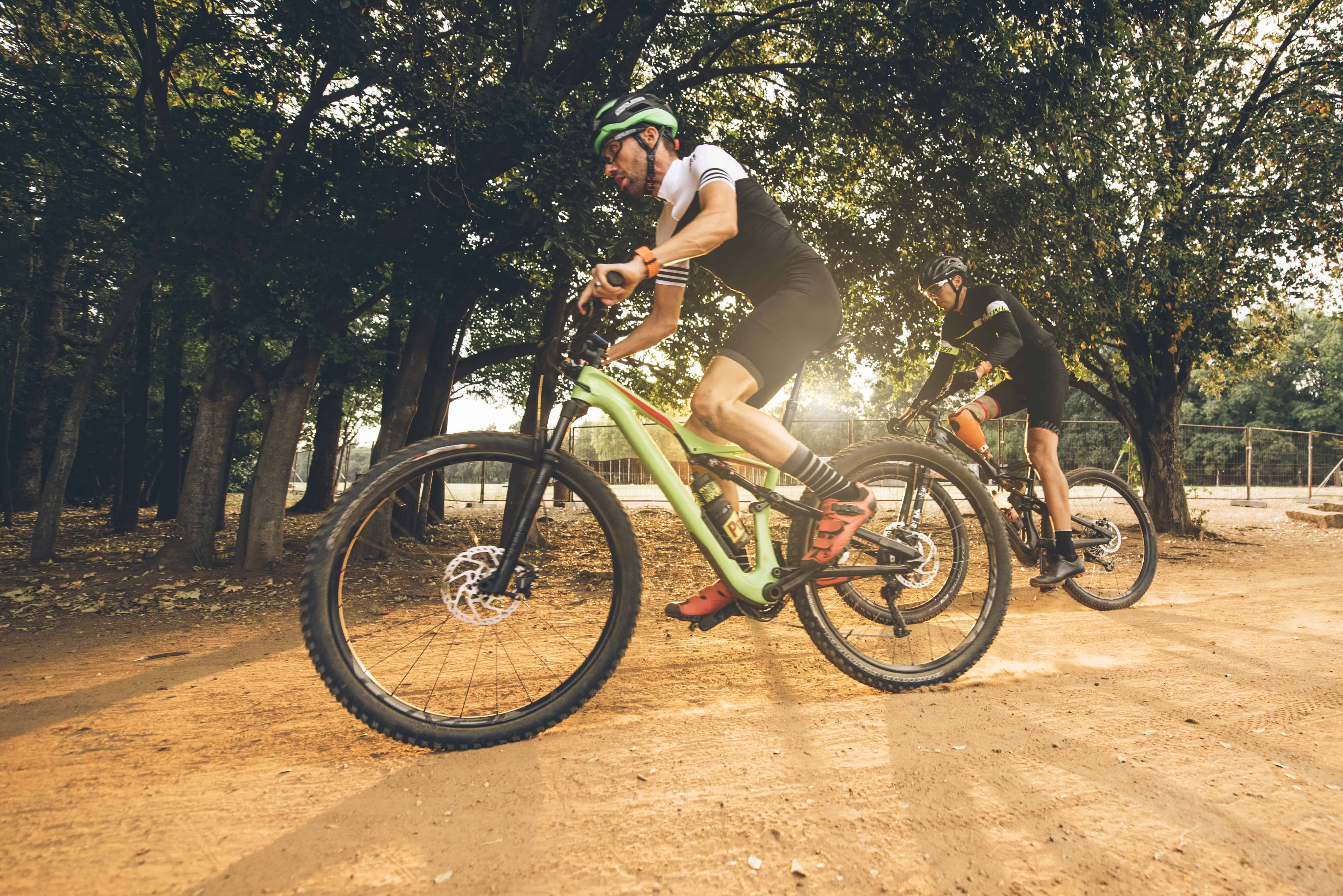 wow-rides-die-spruit-bicycling-magazine-dna-photograpers-38