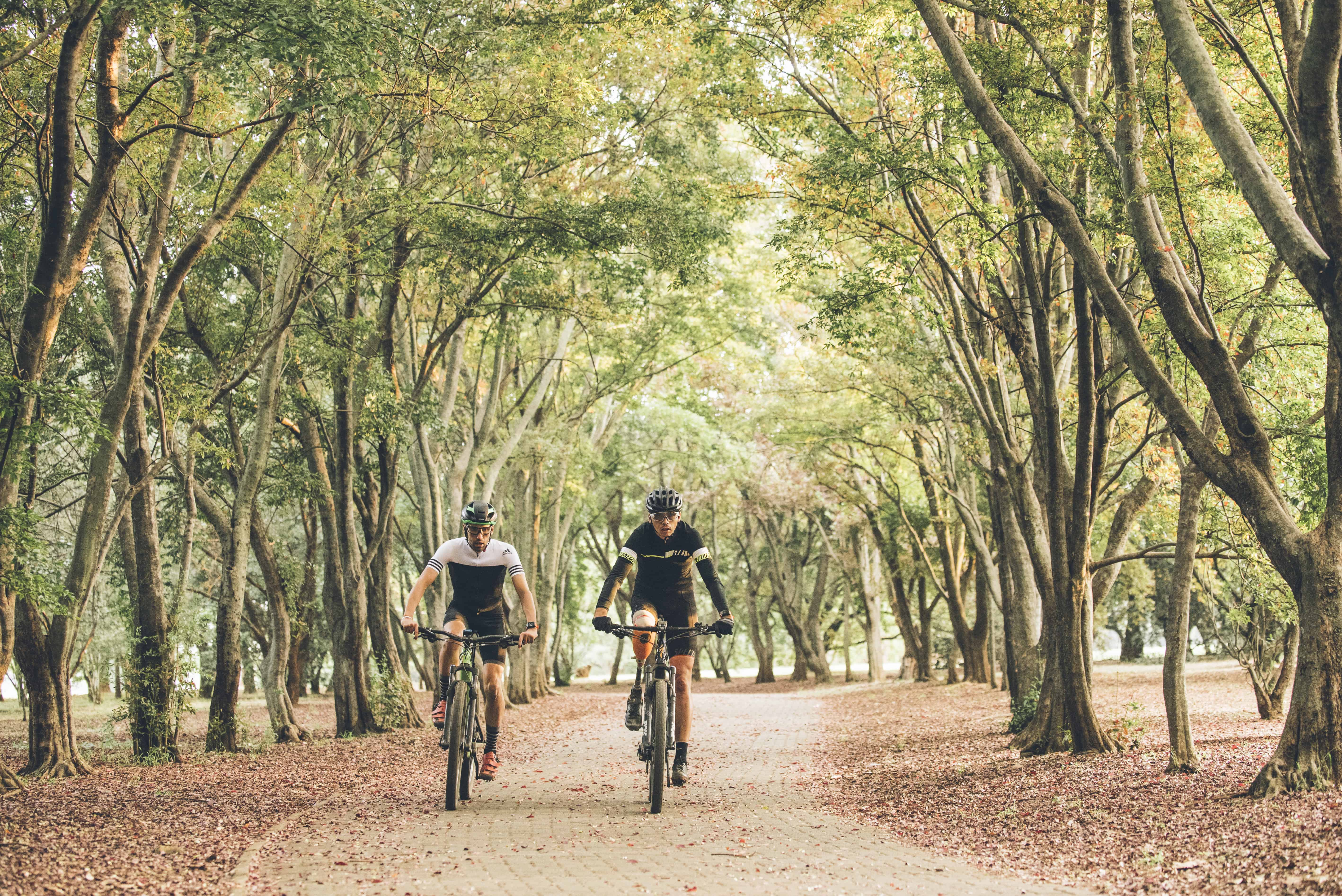 wow-rides-die-spruit-bicycling-magazine-dna-photograpers-42
