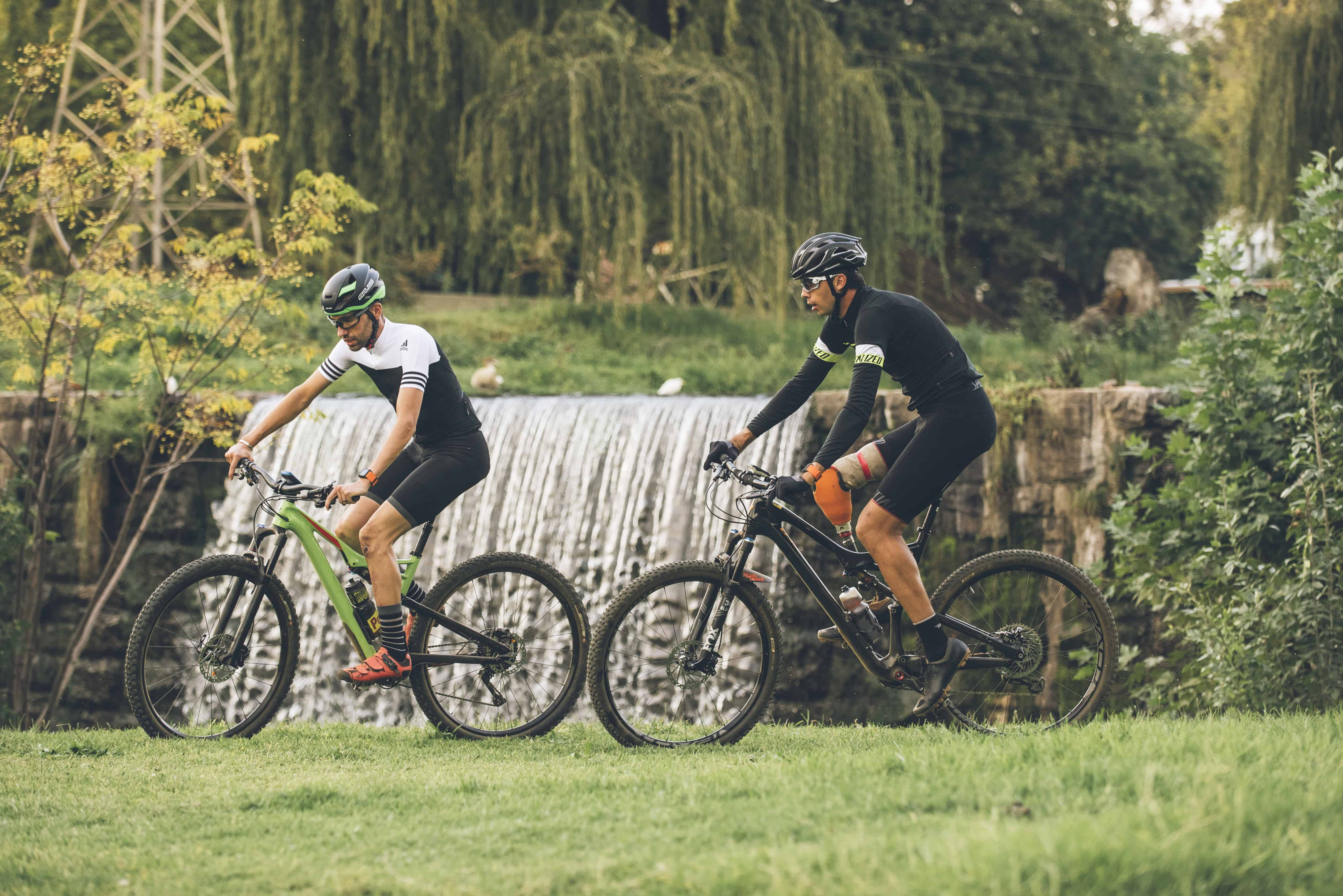 wow-rides-die-spruit-bicycling-magazine-dna-photograpers-5