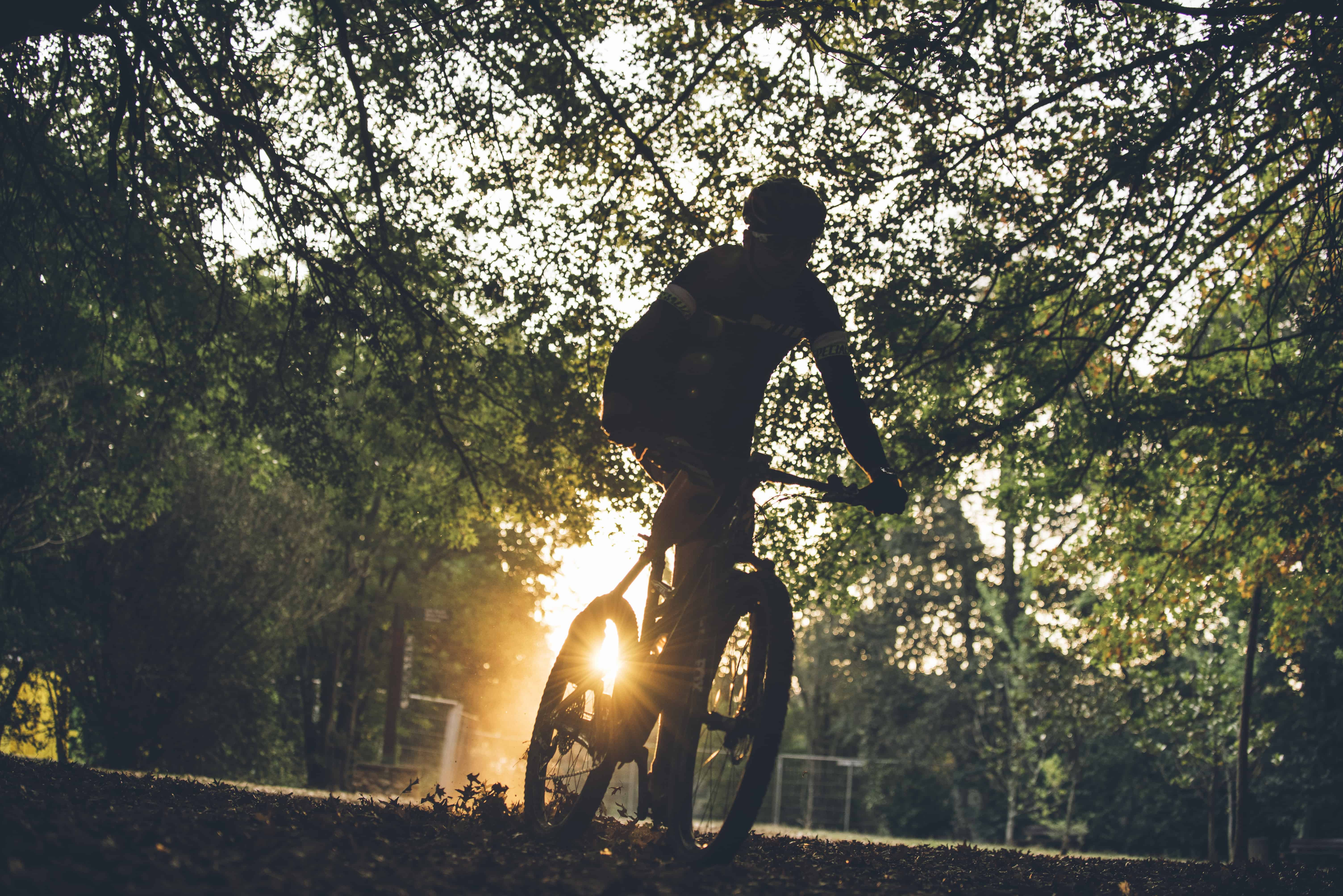 wow-rides-die-spruit-bicycling-magazine-dna-photograpers-52