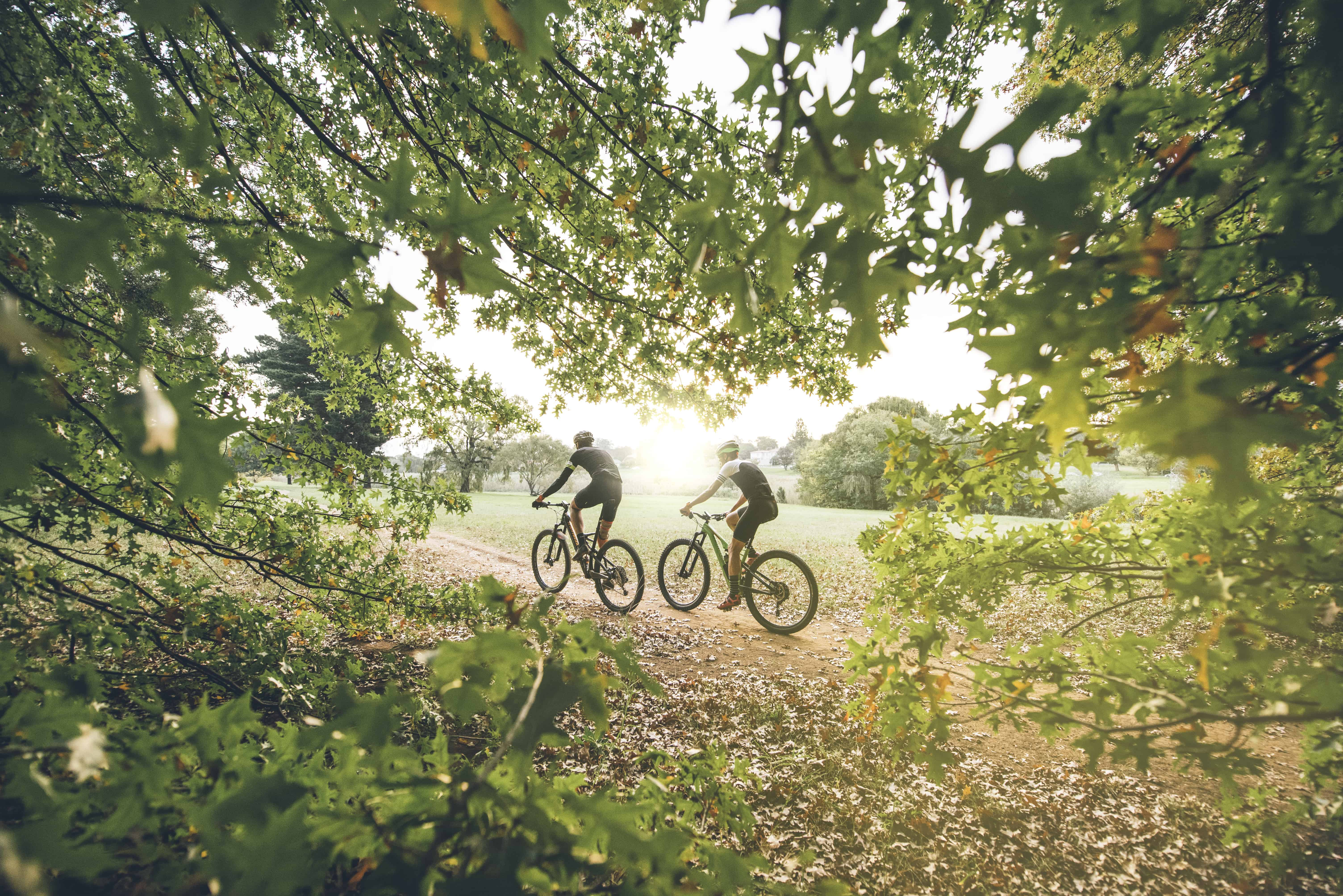 wow-rides-die-spruit-bicycling-magazine-dna-photograpers-54