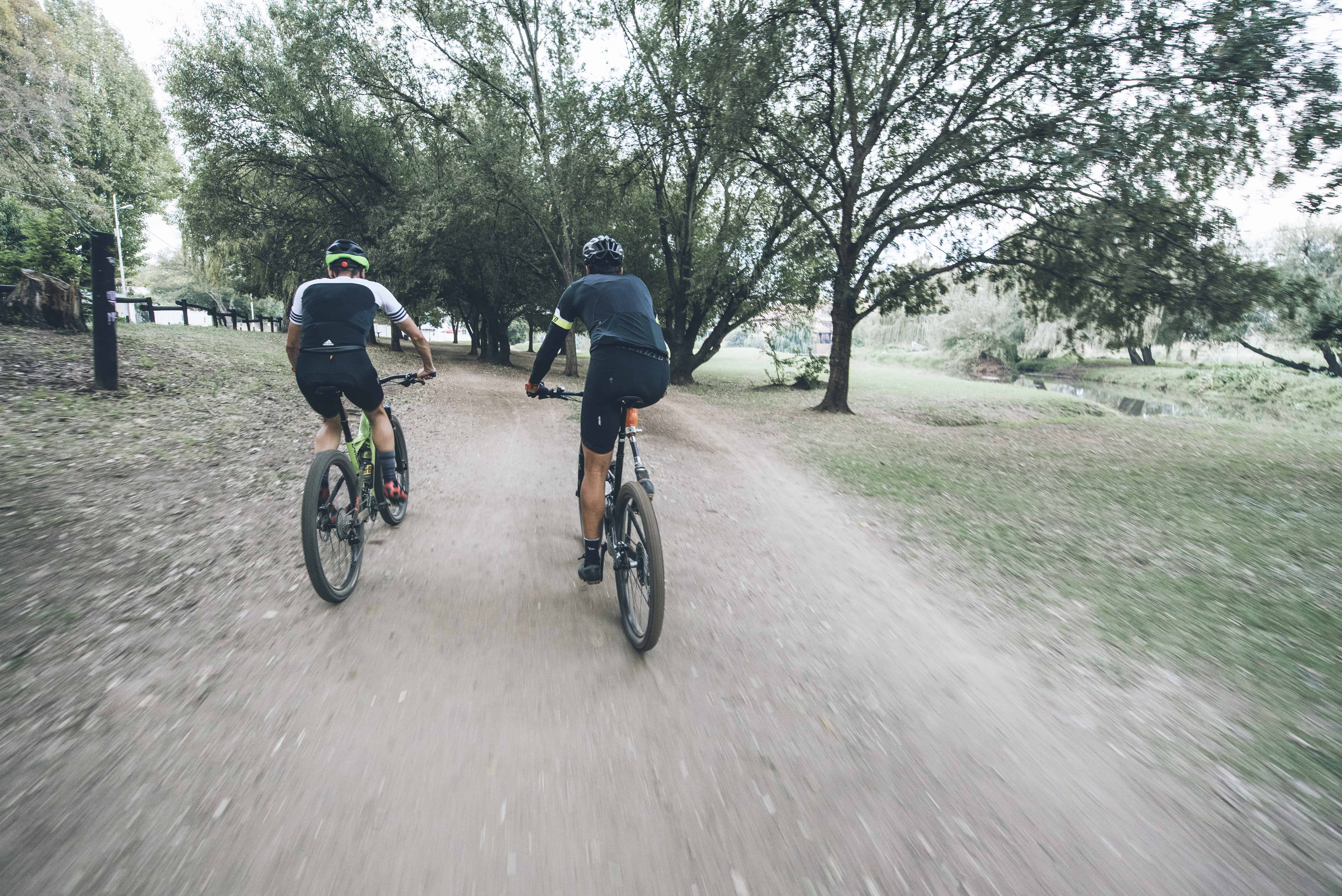 wow-rides-die-spruit-bicycling-magazine-dna-photograpers-64