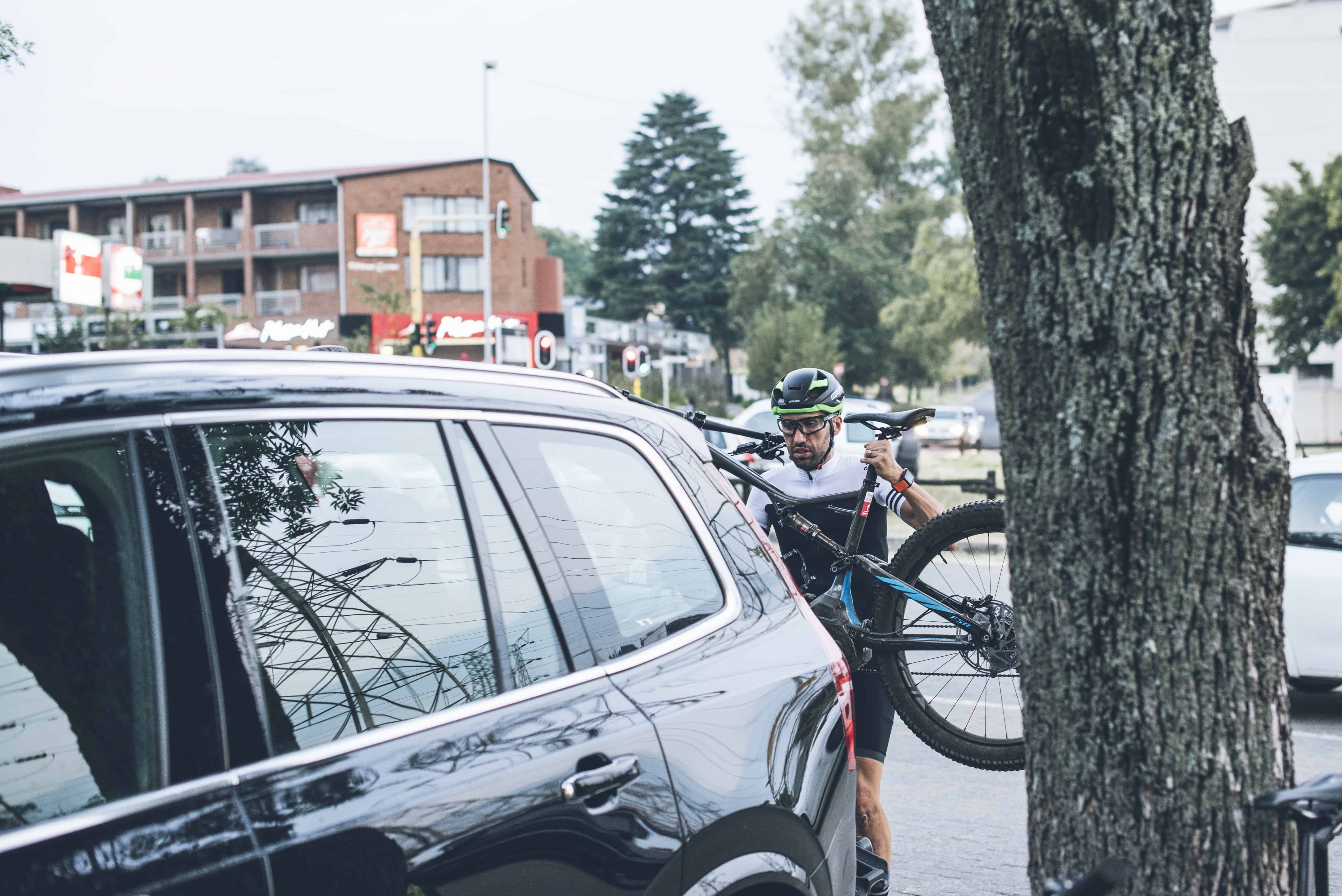 wow-rides-die-spruit-bicycling-magazine-dna-photograpers-65