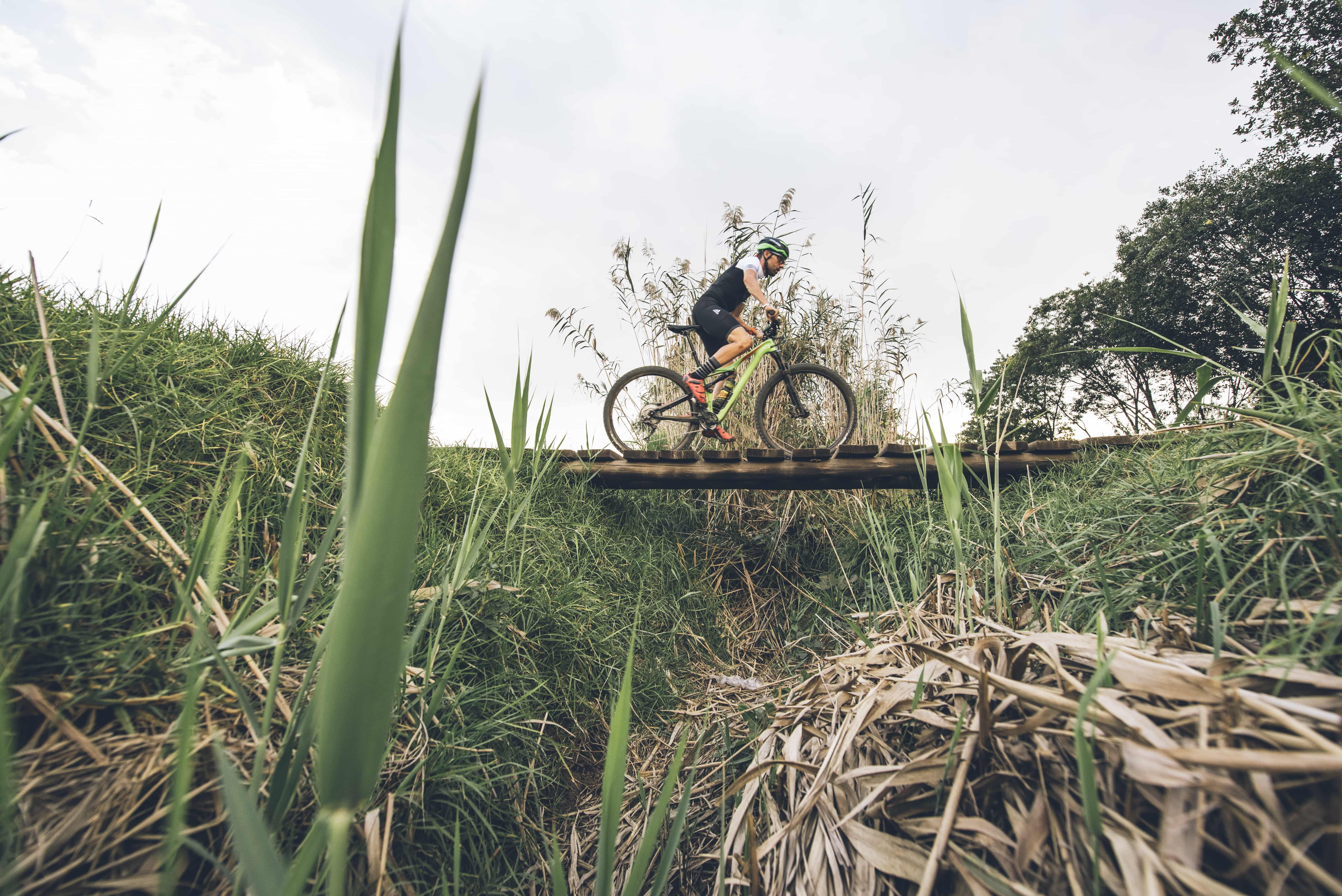 wow-rides-die-spruit-bicycling-magazine-dna-photograpers-9