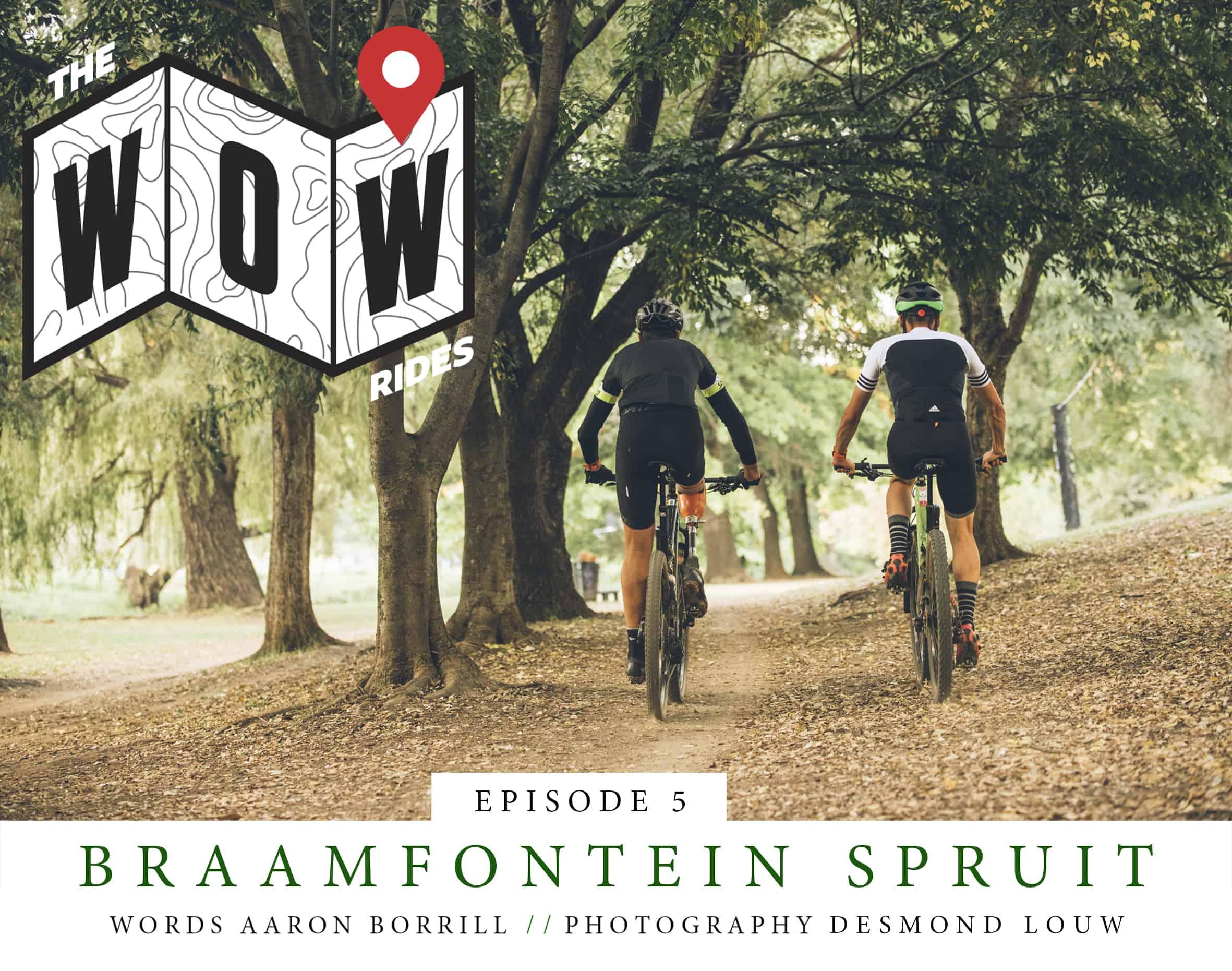 wow-rides-intro-spruit
