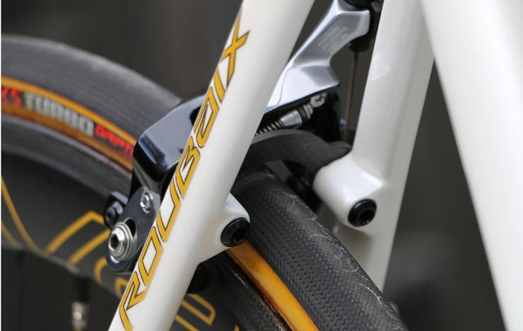 boonen-roubaix-brakes