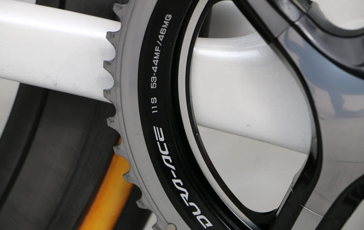 boonen-roubaix-gearing