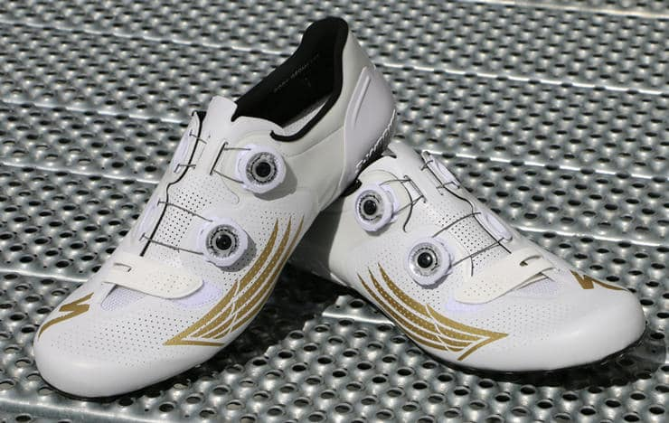 boonen-roubaix-shoes