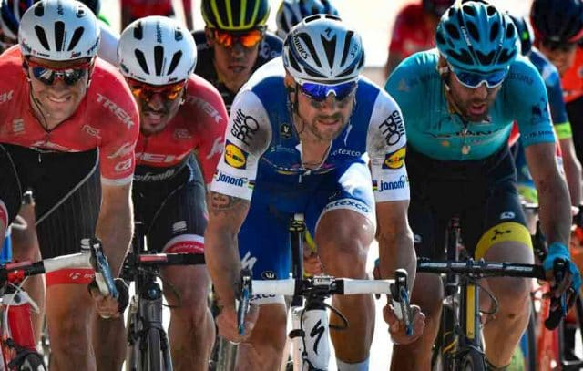 tom-boonen-paris-roubaix