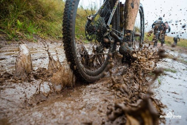 1-mud_anthony-grote