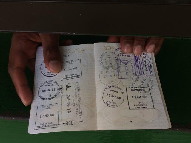 2-passport