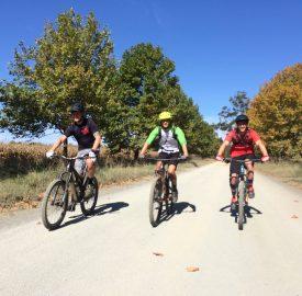 5-three-riders