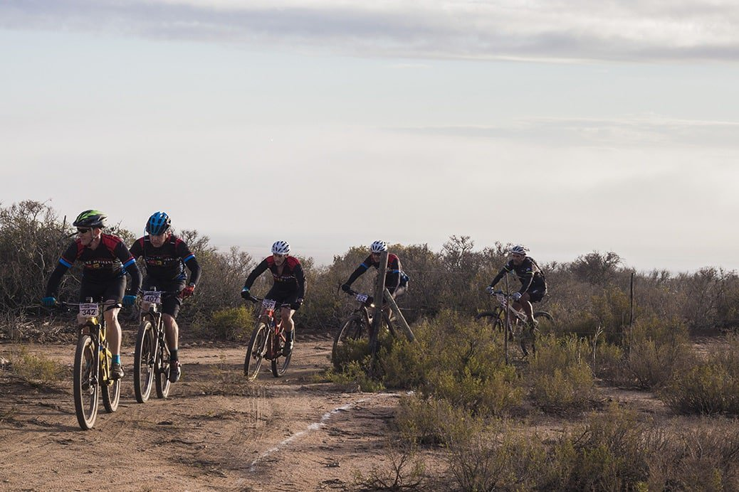 action75km