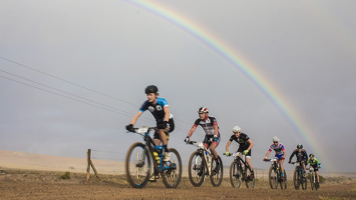 action75kmrainbow