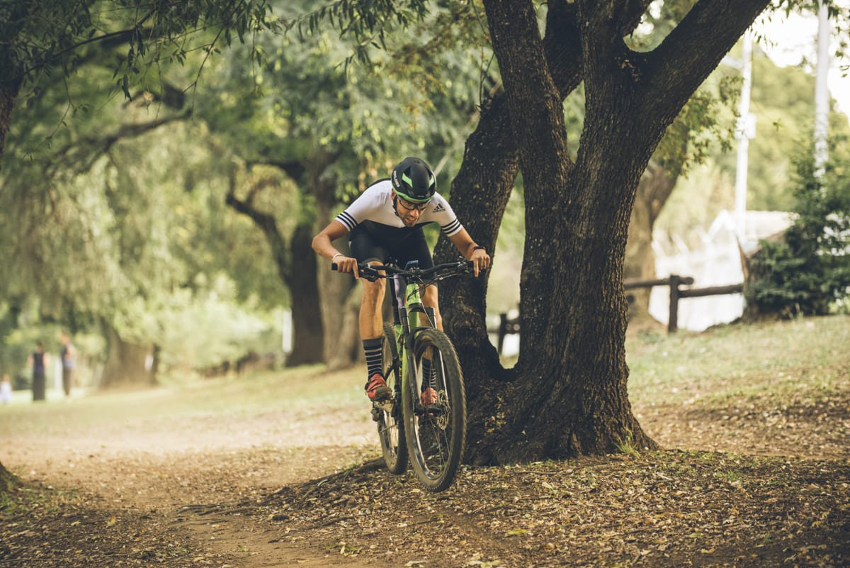 wow-rides-die-spruit-bicycling-magazine-dna-photograpers-1