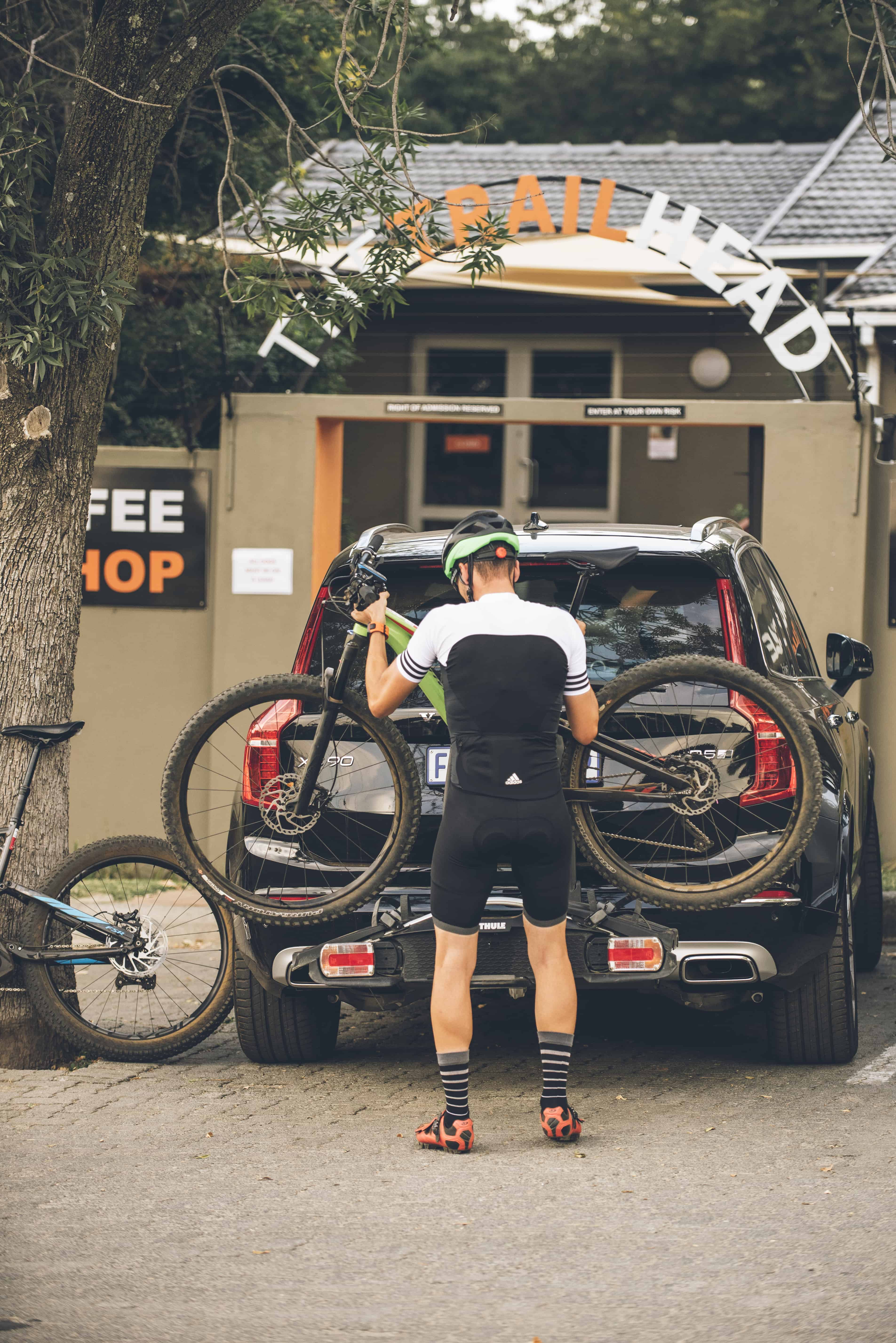 wow-rides-die-spruit-bicycling-magazine-dna-photograpers-3