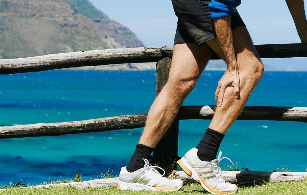 common-muscle-cramp-treatment-killer