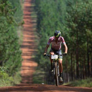 fast cyclists swear by these habits